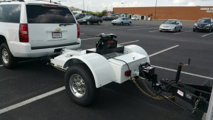 bumperpull-trailer-with-triple-play-safety-hitch